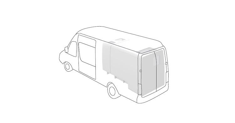 Wohnmobil Plugin | MUH | Funktion Fahrt