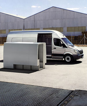 index-caravan